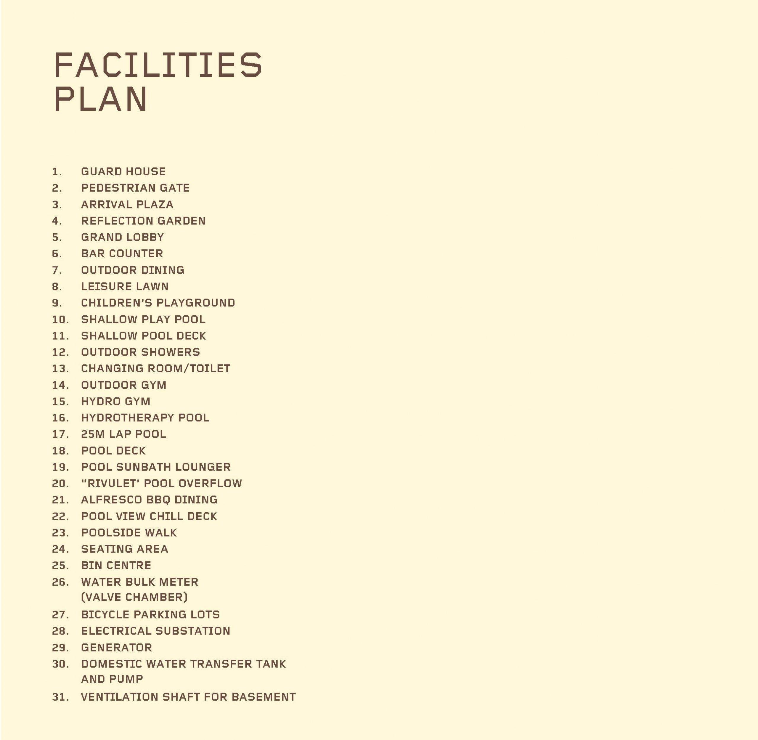 MYRA Site Plan 2 scaled
